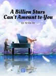 A-Billion-Stars-Cant-Amount-to-You-43