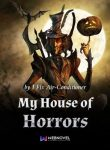 My-House-of-Horrors-42