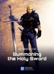 Summoning-the-Holy-Sword-4
