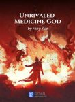 Unrivaled-Medicine-God-69