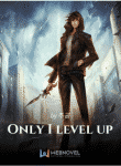 only-i-level-up