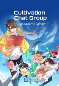 Cultivation-Chat-Group-7