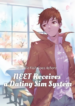 NEET-Receives-a-Dating-Sim-Game-Leveling-System