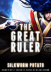 the_great_ruler