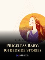 Priceless-Baby-101-Bedside-Stories