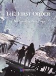 The-First-Order