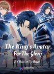 The-Kings-Avatar-For-The-Glory