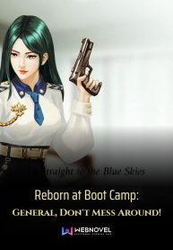 reborn-at-boot-camp-general-dont-mess-around