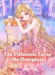 the-villainess-turns-the-hourglass