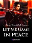 let-me-game-in-peace