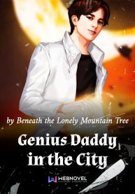 genius-daddy-in-the-city