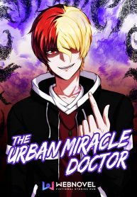 the-urban-miracle-doctor-comics