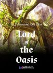 lord-of-the-oasis