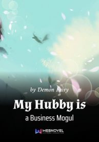 my-hubby-is-a-business-mogul