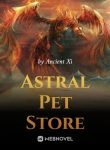 astral-pet-store