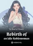 rebirth-of-an-idle-noblewoman