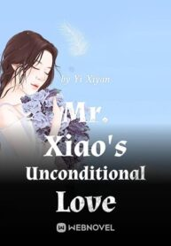 mr-xiaos-unconditional-love