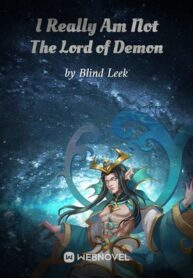 i-really-am-not-the-lord-of-demon
