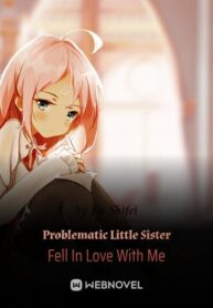 problematic-little-sister-fell-in-love-with-me