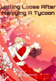 letting-loose-after-marrying-a-tycoon