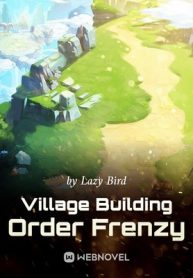 village-building-order-frenzy-193×278