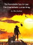 the-formidable-son-in-law-the-charismatic-lucas-gray