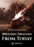 breeding-dragons-from-today