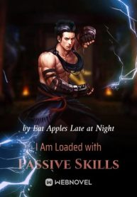 i-am-loaded-with-passive-skills-193×278