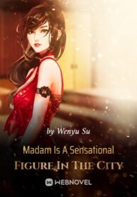 madam-is-a-sensational-figure-in-the-city-193×278