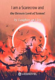 i-am-a-scarecrow-and-the-demon-lord-of-terror