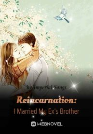 reincarnation-i-married-my-exs-brother