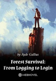 forest-survival-from-logging-to-login