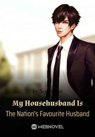 my-househusband-is-the-nations-favourite-husband
