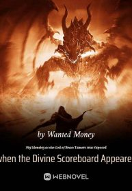 my-identity-as-the-god-of-beast-tamers-was-exposed-when-the-divine-scoreboard-appeared